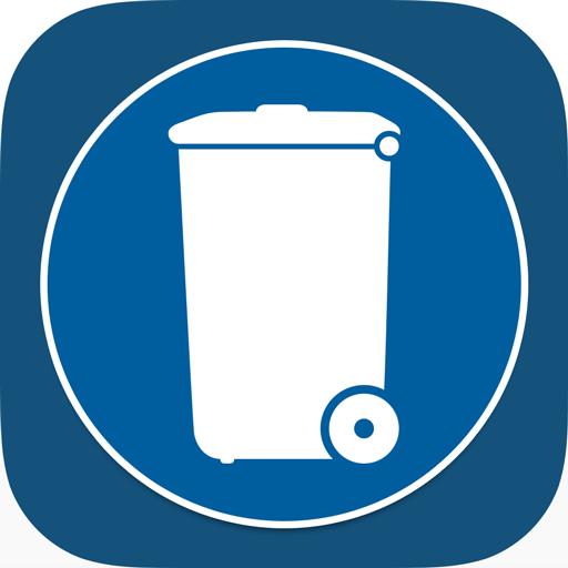 Brisbane Bin and Recycling