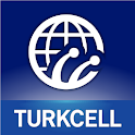 Turkcell Online İşlem