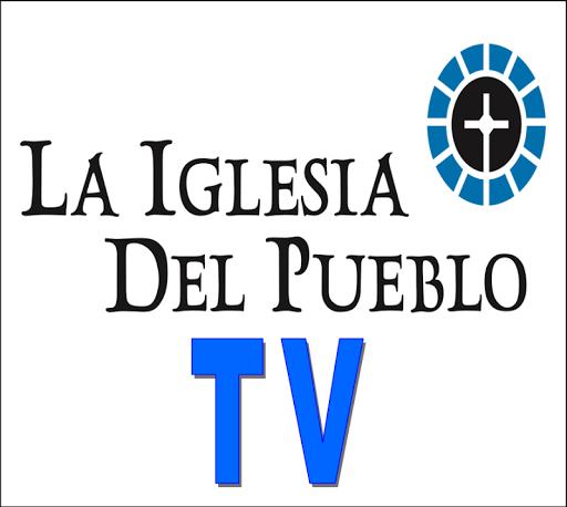 1ALELUYA TV