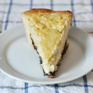Belgian Pie