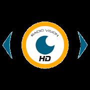 Radio Vision HD