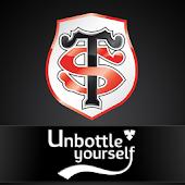 Unbottle ST
