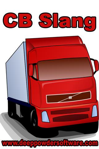 Trucking Organizations likewise 12 Trucker Sayings And What They Mean as well 81909286949411421 also Distracted Driving Truck Accidents Yakima moreover Be Tech Savvy A Handy Glossary Of Cb Lingo. on truckers cb radio lingo