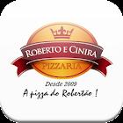 Pizzaria Roberto e Cinira icon