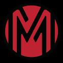 MagoFit icon