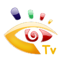 Tv by Zurera logo