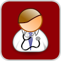 Clinical Trials Companion icon
