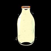 Bottle Shooter 1.0