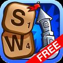Spellwood Lite icon