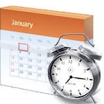 Agenda Widget 4.24 APK for Android APK
