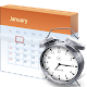 Agenda Widget 4.24 APK for Android