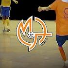 MALTA97 LAS PALMAS icon