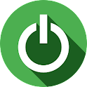 Offline Browser icon
