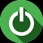 Offline Browser v1.0.6