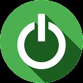 Offline - An Offline Browser