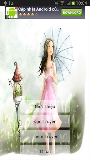 Vo Ngoc - Ngon tinh - FULL