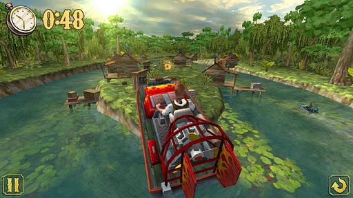 لعبة المغامرات الرائعه Shine Runner v1.3 للجالكسي 4hxv4YiFLkU7oNMK35CQ4aF0BEVQsATLOIE1NQv-LeUockmPtU2i0-qb-XzA