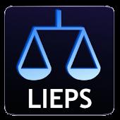 LIEPS - Ley del Impuesto Espec