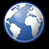 MISH: Global Economic Analysis