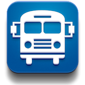 BusLive - live GPS of public transport