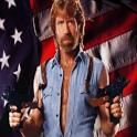Chuck Norris Witze (über 1500) icon