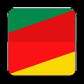 Campeonato Gaúcho 2015
