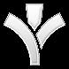 Aircraft Carrier SMS-W