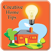 Creative Home Tips