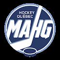 MAHG icon