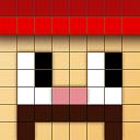 Pixel Hunter APK