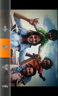 玩媒體與影片App|Audio Photos免費|APP試玩