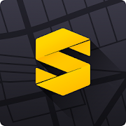 App Scout GPS Navigation & Meet Up APK for Windows Phone