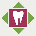 Dentista icon