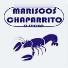 MariscosChapa icon