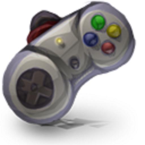 free emulators game