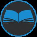 Study@Tagus (beta) icon