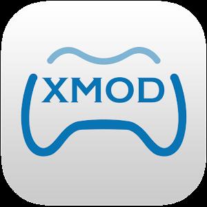 XModGame