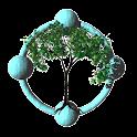 mistaLista - Bird icon