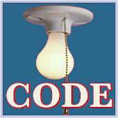 ELECTRICAL CODE ILLUSTRATIONS
