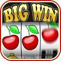 Big Win Slots™ – Slot Machines logo