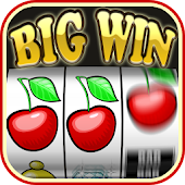 Big Win Slots™ - Slot Machines