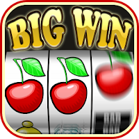 Big Win Slots™ - Slot Machines 1.19.2