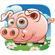Flappy Pig file APK for Gaming PC/PS3/PS4 Smart TV
