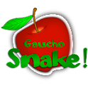 Gaucho Snake icon