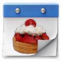 Friends Birthday Reminder APK for Bluestacks