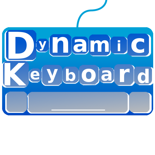 Dynamic Keyboard - Pro - Apps on Google Play   FREE Android
