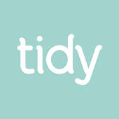 Tidy - OnDemand House Cleaning