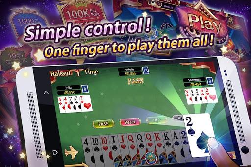 Fun Big 2  screenshots EasyGameCheats.pro 1