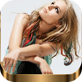 Bridgit Mendler: Videos + Musi