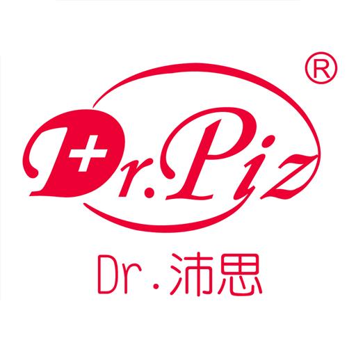 Dr.piz 購物 App LOGO-硬是要APP